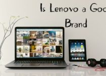 Is Lenovo a good brand?