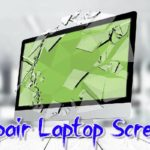 How much it cost to repair Laptop Screen