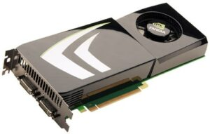 Do You Need a GPU For Video Editing, DigitalUpBeat - Your one step shop for all your  tech gifts and gadgets