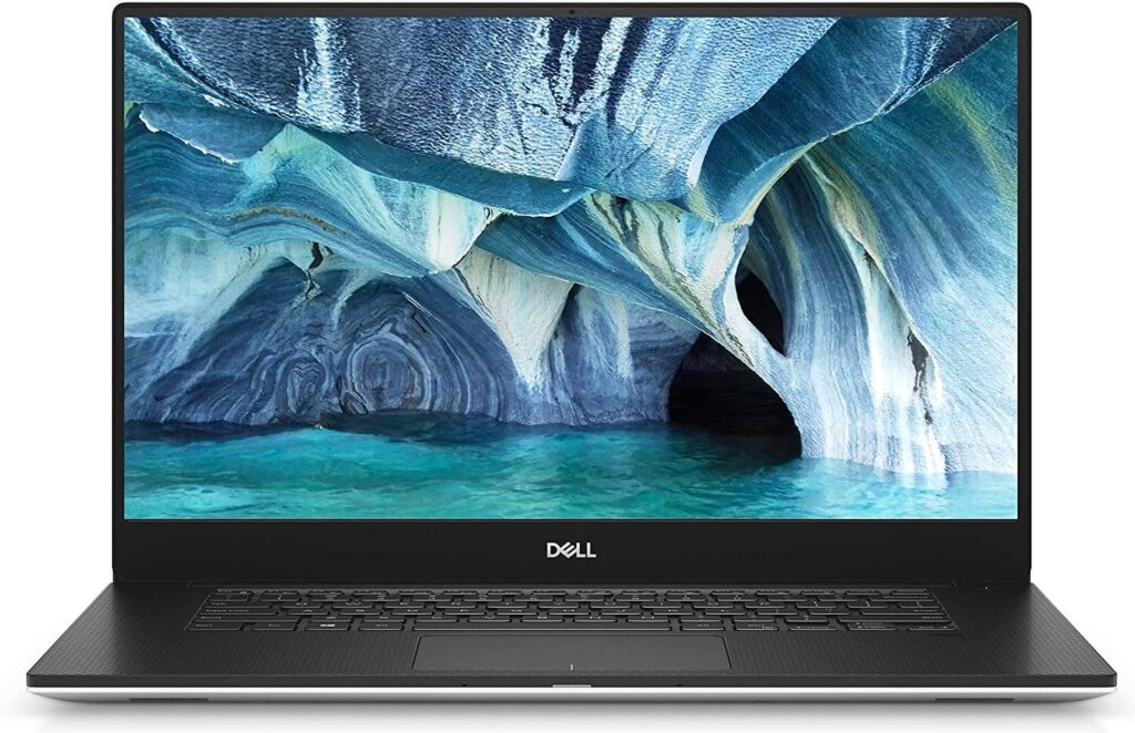 Best Dell Laptops for Pentesting