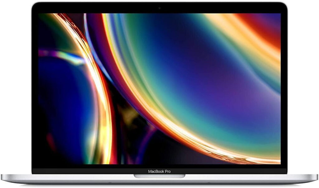 Apple MacBook Pro .13-inch
